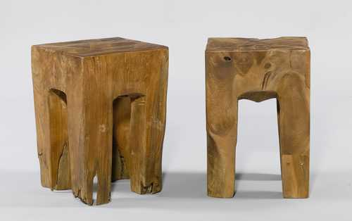PAAR HOCKER,