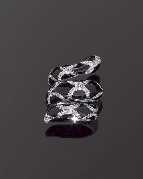 EMAIL-DIAMANT-RING.