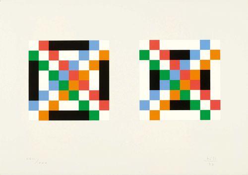 Fantastisch Farbbuchdruck Fotos - Beispiel Anschreiben für ...