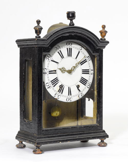 MANTEL CLOCK,