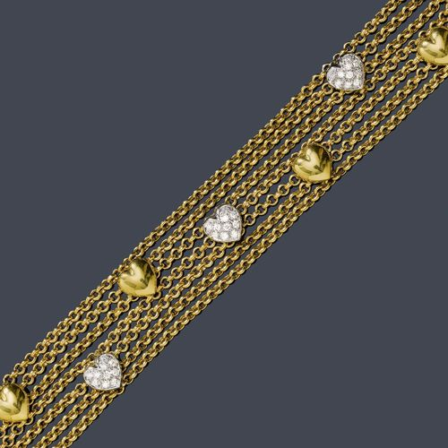 GOLD-BRILLANT-BRACELET.