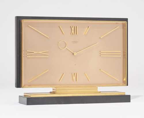 TABLE CLOCK,
