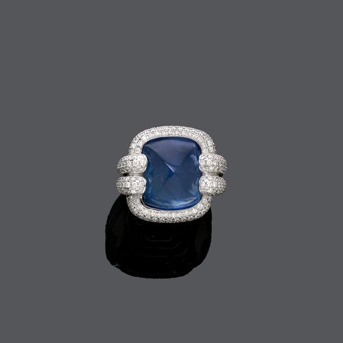 BURMA-SAPHIR-DIAMANT-RING.