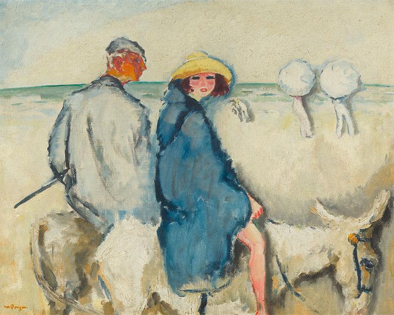 AUSSTELLUNG IN PARIS Highlights Unserer Juni Auktionen